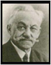 Pellaprat Henri-Paul