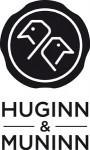 Huginn & Muninn