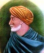 Zaydun Ibn