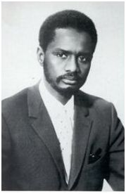 Ly Ibrahima