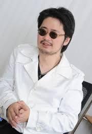 Sakaki Ichiro