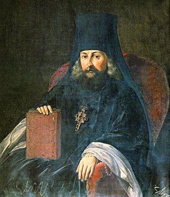 Ignace Briantchaninov - Babelio