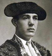 Sanchez Mejias Ignacio
