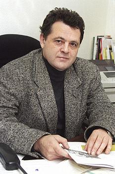 Yoel Altman Amaya