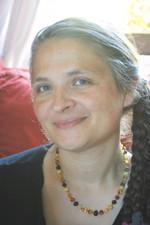 Ingrid van den Peereboom - Babelio 3d46265d9a5