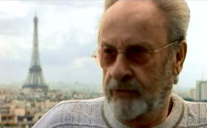 Jacques Antoine net worth