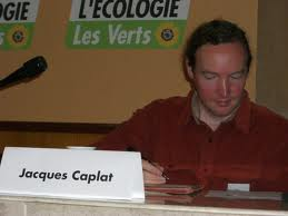 Caplat Jacques