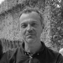 Jacques Gaubil