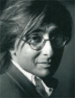 Jacques Henri Paget