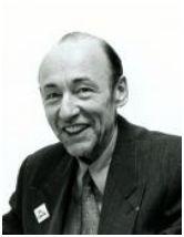 Jacques Kerchache