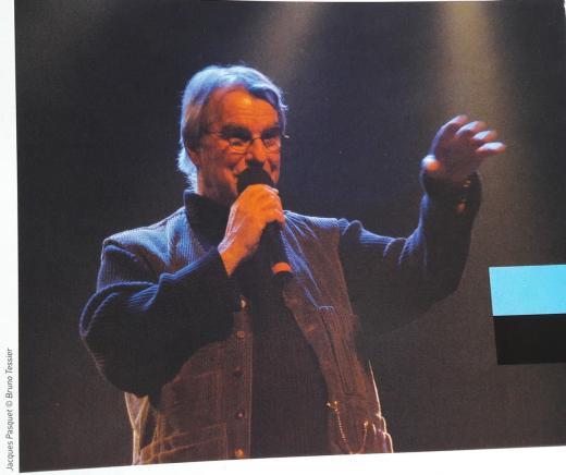 Pasquet Jacques
