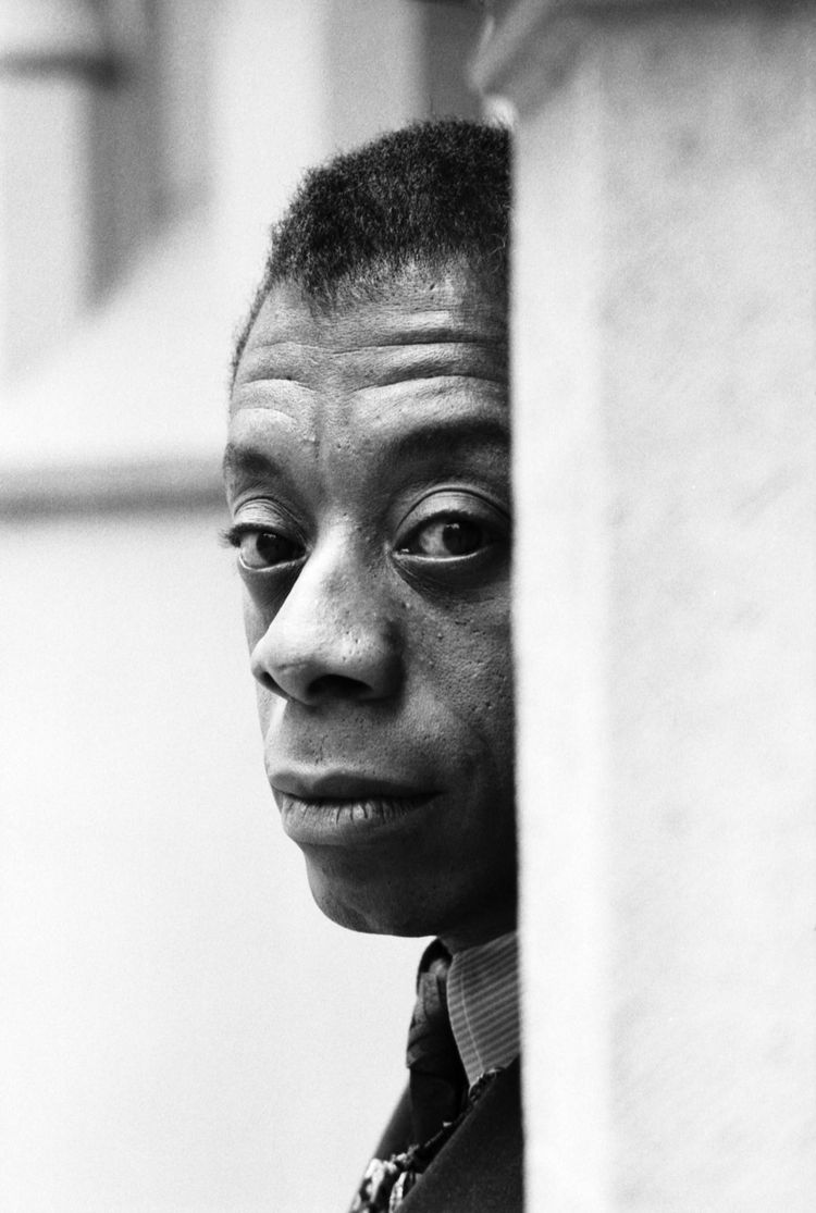 james baldwin autobiographical essays Collected essays has 1,339 ratings and 69 reviews hadrian said: while i respect and admire james baldwin's fiction, i adore his essays i saw the librar.