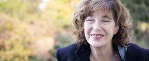 L âge De Jane Birkin