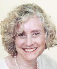 Jane Kallir