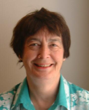 Aymler Janet