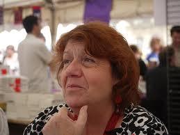 Gdalia Janine
