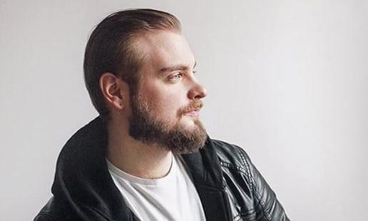 Jaroslav Kalfar