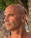 Dethieux Jean-Baptiste