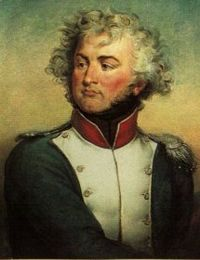 Kléber Jean-Baptiste