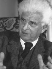 Jean Bollack
