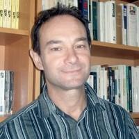 Jean-Charles Stasi - Babelio