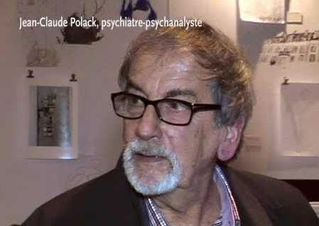 """Résultat de recherche d'images pour """"Jean-Claude polack"""""""