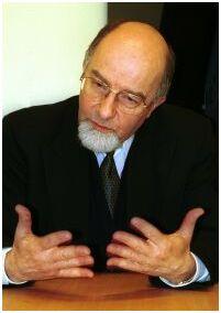 Jean-Claude Polet
