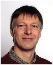 Jean-Denis Clabaut