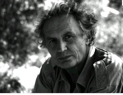 Bauret Jean-François