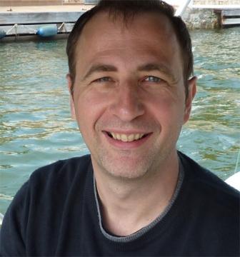 Michel (II) Jean-François