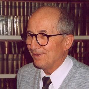 Maffre Jean-Jacques