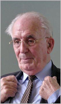 Jean-Louis Le Moigne - Babelio