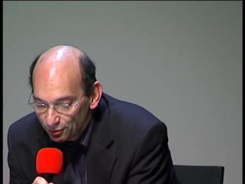 Jean-Louis Leutrat - Babelio