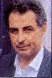 Le vaste monde - Jean-Louis Magnon