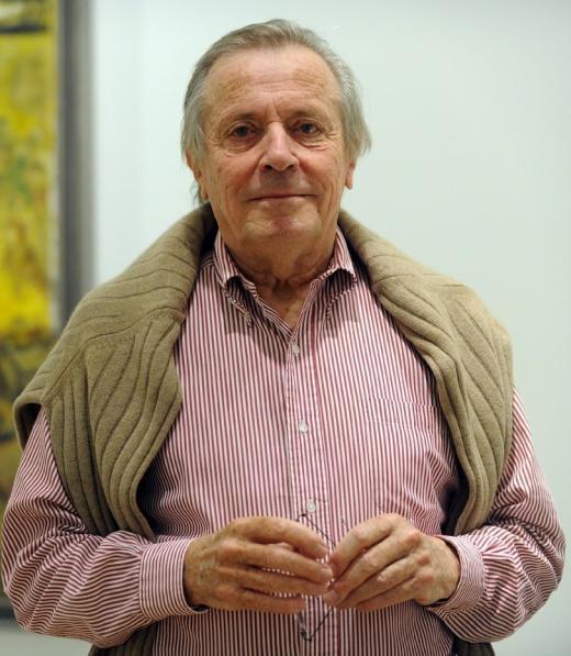 Jean-Louis Prat