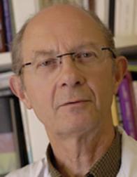 Schlienger Jean-Louis