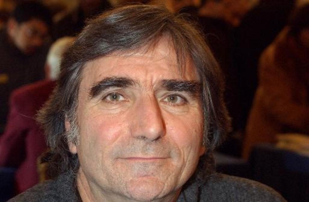 Einaudi Jean-Luc