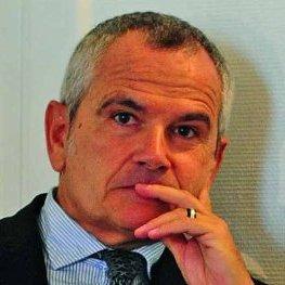 Bret Jean-Marc