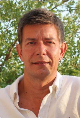 Deverre Jean-Marc