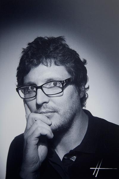 Dopffer Jean-Marc