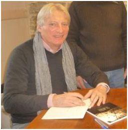Jean-Marc Trichard