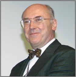 Humbert Jean-Marcel