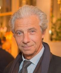 Jean-Marie Baron
