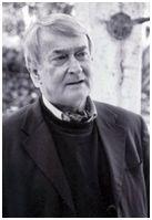Jean-Marie Berthier