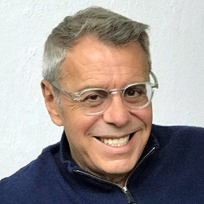 Regime Jean Michel Cohen Recettes