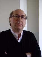 Jean-Patrice Courtois