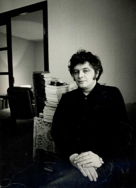 Αποτέλεσμα εικόνας για Manchette, Jean-Patrick
