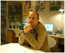 Jean-Paul Ameline