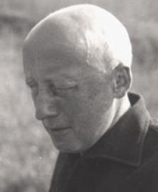 Jean-Paul Le Chanois - Babelio