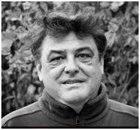 Prévost (III) Jean-Pierre